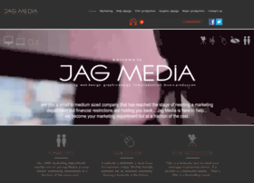 Jagmedia.global thumbnail