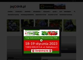 Jagodnik.pl thumbnail