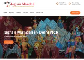 Jagranmandali.in thumbnail