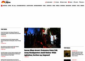 Jagranpost.com thumbnail