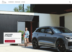 Jaguar.ru thumbnail
