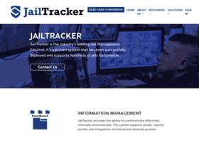Jailtracker.com thumbnail