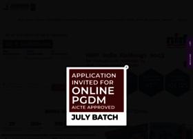 Jaipuria.ac.in thumbnail