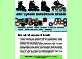 Jak-vybrat-koleckove-brusle.cz thumbnail