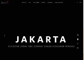 Jakarta-tourism.go.id thumbnail
