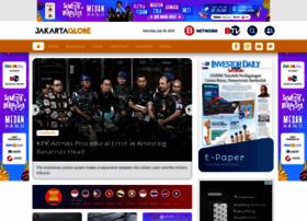 Jakartaglobe.id thumbnail