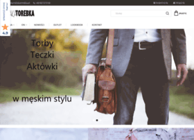 Jakatorebka.pl thumbnail