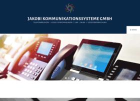Jakobi-ks.de thumbnail