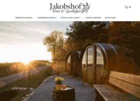 Jakobshof-lehr.de thumbnail