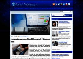 Jakubspiewak.pl thumbnail