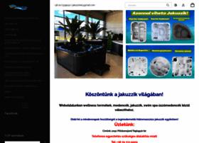 Jakuzzi.eu thumbnail