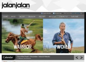Jalanjalan.co.id thumbnail
