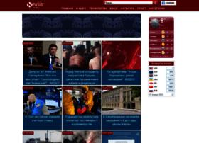 Jalil.azerizone.net thumbnail
