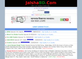 Jalshabd.com thumbnail
