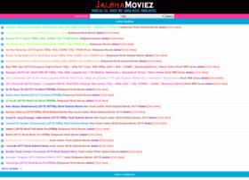 Jalshamoviez.today thumbnail
