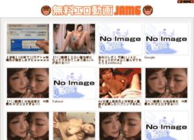 Jam6.jp thumbnail