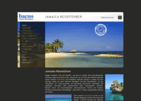 Jamaica-guide.de thumbnail