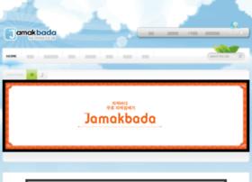 Jamakbada.co.kr thumbnail