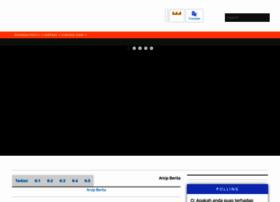 Jambi.basarnas.go.id thumbnail