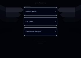 Jambofutaa.info thumbnail