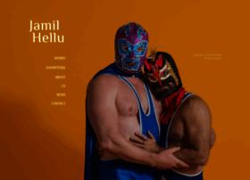 Jamilhellu.net thumbnail