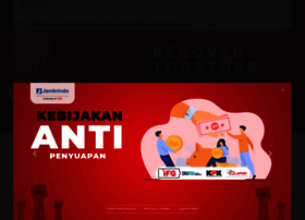 Jamkrindo.co.id thumbnail