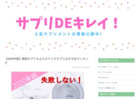 Jamoolstyle.jp thumbnail