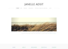 Janelleadsit.net thumbnail
