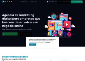 Janex.com.br thumbnail