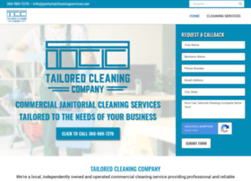 Janitorialcleaningservices.net thumbnail