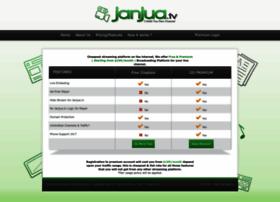 Janjuaplayer.com thumbnail