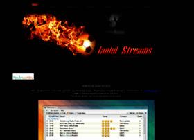 Janlul.com thumbnail
