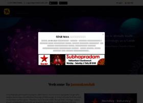 Janmakundali.org thumbnail