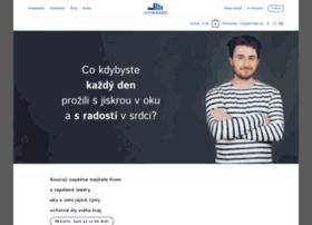 Janmarkel.cz thumbnail