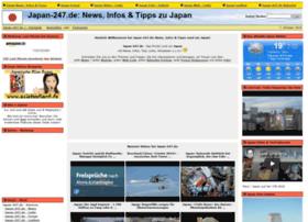 Japan-247.de thumbnail