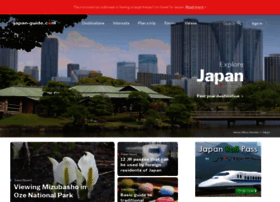 Japan-guide.com thumbnail