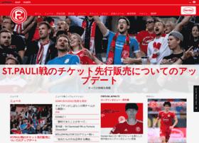 Japan.f95.de thumbnail