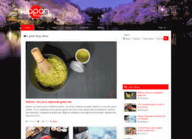Japanbase.net thumbnail