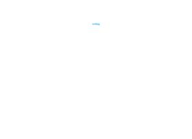 Japangolf.net thumbnail