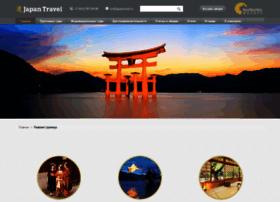 Japantravel.ru thumbnail