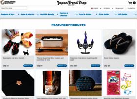 Japantrendshop.com thumbnail