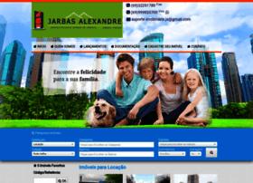Jarbasimoveis.com.br thumbnail