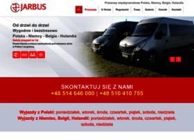 Jarbus.pl thumbnail