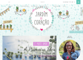 Jardimdocoracao.com.br thumbnail