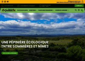 Jardin-ecologique.fr thumbnail