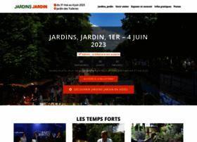Jardinsjardin.com thumbnail