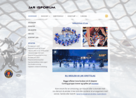 Jarisforum.no thumbnail