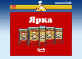 Jarka.ua thumbnail