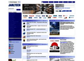 Jarltech.de thumbnail