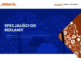 Jarmi.pl thumbnail